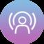 icon_meditation