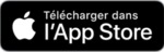 badge-app-store-300x95